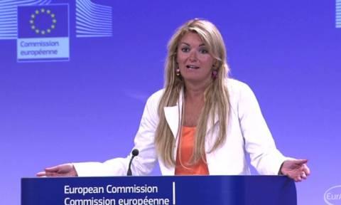 Aντρέεβα: Βασικό μας σενάριο η παραμονή της Ελλάδας στο Ευρώ