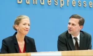 Βιτς: Αλληλεγγύη έναντι μεταρρυθμίσεων είναι η θεμελιώδης αρχή
