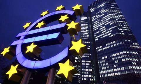 ΕΚΤ: Διατηρεί σταθερό τον ELA