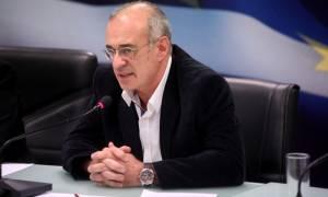 Υπουργείο Οικονομικών: Το σχέδιο για τους φόρους του 2016