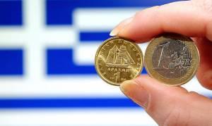 FT: Ένα Grexit θα καταστήσει εύθραυστο το ενιαίο νόμισμα