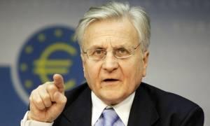 Τρισέ: Πλήγμα για το ευρωπαϊκό διακύβευμα ένα Grexit