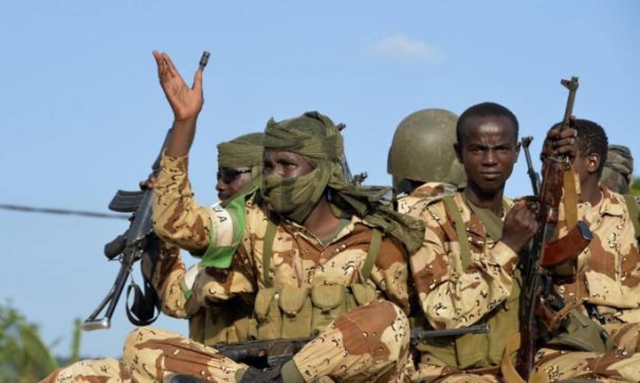 Νέες θηριωδίες της Μπόκο Χαράμ: Αποκεφάλισαν χωρικούς στο Τσαντ