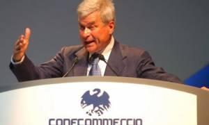 «Αν βγει η Ελλάδα από το ευρώ, κινδυνεύουμε»