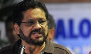 Κολομβία: Νέα μονομερή εκεχειρία ανακοίνωσαν οι FARC