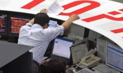 Τόκιο: Με νέα μεγάλη πτώση άνοιξε το χρηματιστήριο