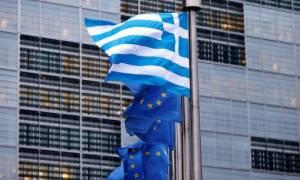 Πυρετώδεις διεργασίες για την κατάθεση της ελληνικής πρότασης