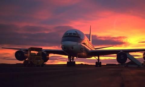 Θρίλερ στον αέρα-4 τραυματίες σε πτήση από το Μάντσεστερ προς τη Λάρνακα
