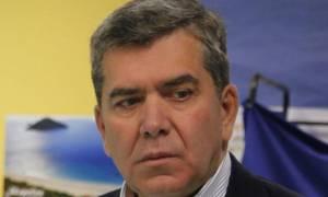 Μητρόπουλος: Πάμε για βουλγαροποίηση της ελληνικής κοινωνίας