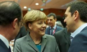 Διαπραγματεύσεις: Πυρετώδεις διεργασίες στο τρίγωνο Αθήνα - Βρυξέλλες – Παρίσι