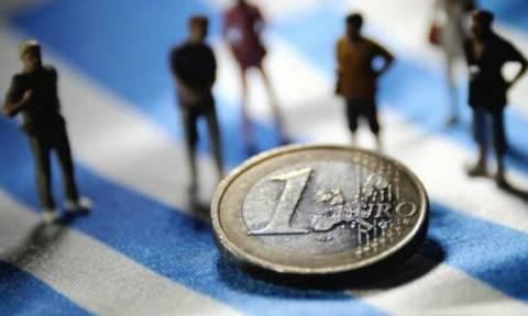Grexit: Ποια είναι τα σενάρια των οικονομολόγων – Όλες οι συνέπειες