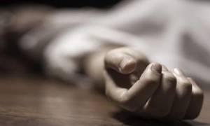 Φθιώτιδα: Αυτοκτόνησε απελπισμένος από την κρίση