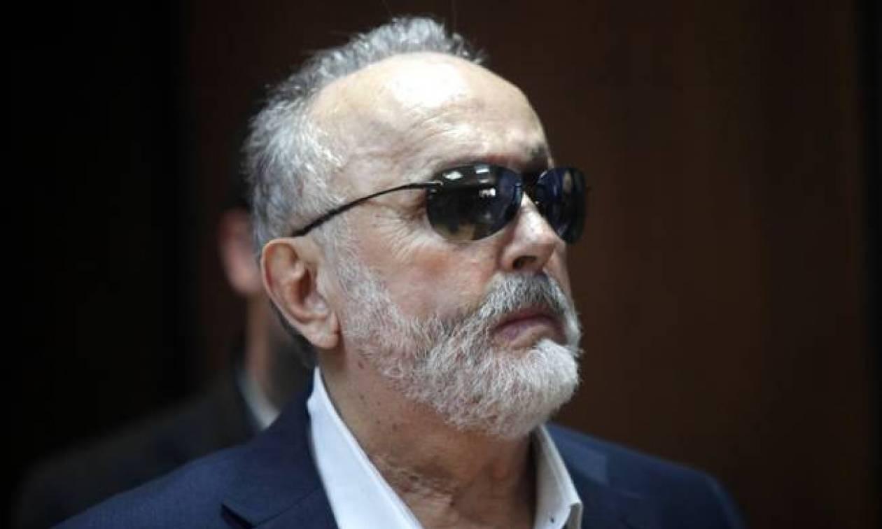 Διαπραγματεύσεις - Κουρουμπλής: Η πιο συμπαγής ομάδα που υπάρχει στη χώρα είναι ο ΣΥΡΙΖΑ