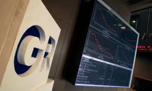 Kλειστές τράπεζες: Μέχρι και τη Δευτέρα 13 Ιουλίου κλειστό το Χρηματιστήριο