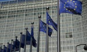 Διαπραγματεύσεις - Reuters: Στα 12 δισ. ευρώ το πακέτο μεταρρυθμίσεων της Αθήνας