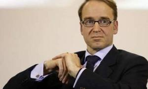 Συμφωνία: Αντίθετος με άλλη αύξηση του ELA o Βάιντμαν