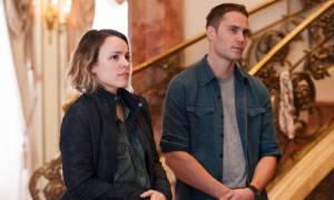 True Detective 2: «Ίσως αύριο» - Το καλύτερο επεισόδιο της σεζόν (μέχρι τώρα)