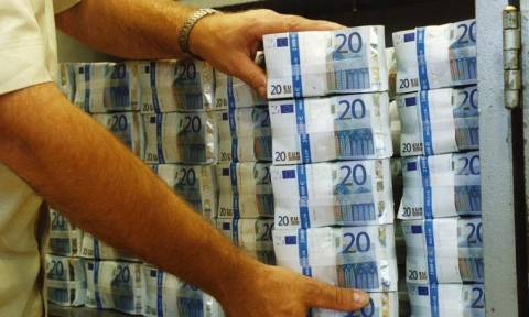 Eγκλωβισμένοι στη φοροδιαφυγή: Ο ανεπάγγελτος με το 1,5 εκατ. ευρώ και ο δικηγόρος με τα 16 εκατ.