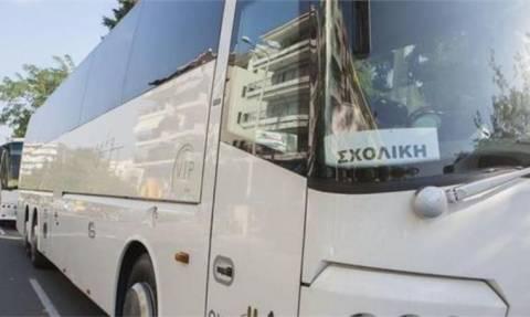 Θεσσαλονίκη: Σχολεία έπεσαν θύματα απάτης με «μαϊμού» εκδρομές