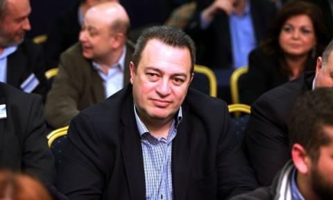 Διαπραγματεύσεις-Στυλιανίδης: Αυστηρή κριτική στον Βέμπερ για τις επιθετικές δηλώσεις του