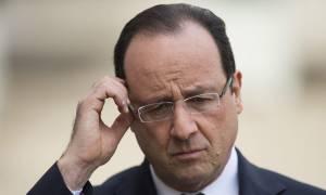 Συμφωνία - Γάλλος αξιωματούχος: Η Γαλλία δεν συμβάλλει στη σύνταξη των προτάσεων προς τους δανειστές