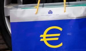 Διαπραγματεύσεις-DW: Αλλαγή πορείας εντός του ευρώ