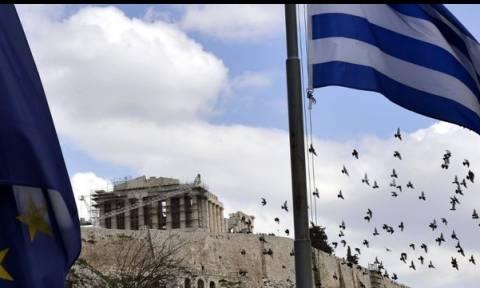 ΔΝΤ: Βαρύ το πλήγμα για την ελληνική δραστηριότητα λόγω των εξελίξεων