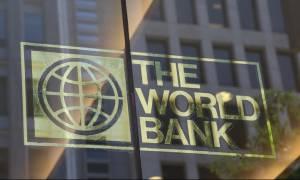 Κροατία: Tαμείο χρηματοδότησης επιχειρηματικών κοινοπραξιών, με δάνειο από την Παγκόσμια Τράπεζα