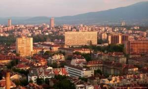 Μειώσεις στις τιμές του ηλεκτρικού ρεύματος στη Βουλγαρία