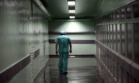 Κουρουμπλής: 160 εκατ. για τα ληξιπρόθεσμα των νοσοκομείων