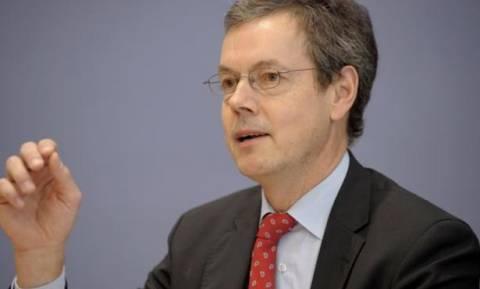 Διαπραγματεύσεις-Μπόφινγκερ: Επείγει να βρούμε λύση για την Ελλάδα
