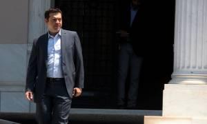 Καθοριστικά 24ωρα για την Ελλάδα – Κατατέθηκαν οι ελληνικές προτάσεις
