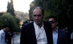 Σταθάκης: Η συμφωνία θα περάσει από τη Βουλή