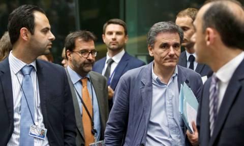 Συμφωνία: Αυτά είναι τα μέτρα που πρότεινε η κυβέρνηση στους δανειστές