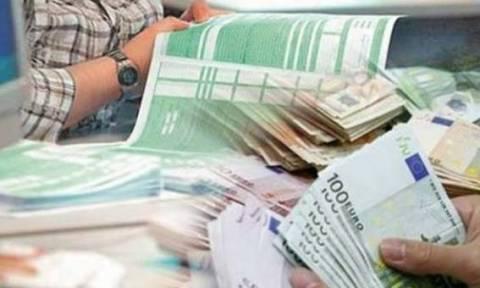 Συμφωνία: Οι αλλαγές στη φορολογία που περιλαμβάνει η ελληνική πρόταση