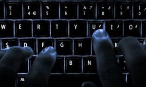 ΗΠΑ: Χάκερς υπέκλεψαν προσωπικά δεδομένα 21,5 εκατ. πολιτών