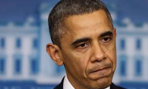 Πυρηνικό πρόγραμμα Ιράν: Ενοχλημένος ο Ομπάμα με την πορεία των διαπραγματεύσεων