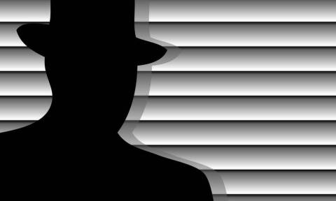 Ο φόβος των ΗΠΑ: «Η Ελλάδα, ίσως, μεταφέρει μυστικά του ΝΑΤΟ στη Ρωσία»