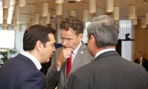 Διαπραγματεύσεις: Θετική στάση από τον γερμανικό Τύπο στην ελληνική πρόταση