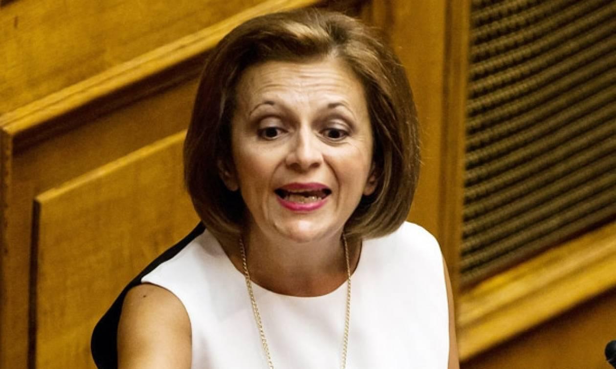 Συμφωνία - Χρυσοβελώνη: Ο λόγος που δεν υπέγραψε ο Καμμένος