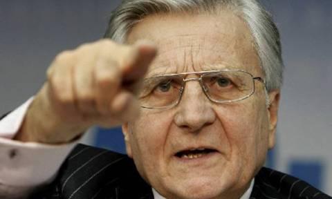 Συμφωνία - Τρισέ: Ένα Grexit θα στοίχιζε πολύ ακριβά στην Ευρώπη