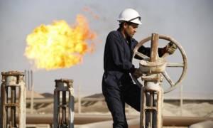 Σιγκαπούρη: Οι τιμές του πετρελαίου και η ελληνική κρίση