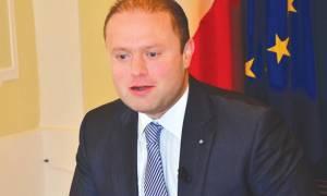 Συμφωνία - Μούσκατ: Βάση για τις συνομιλίες οι ελληνικές προτάσεις