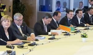 Συμφωνία - Ρέντσι: Ίσως να μην χρειαστεί Σύνοδος Κορυφής