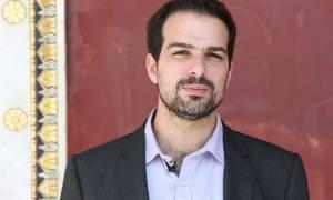 Συμφωνία - Σακελλαρίδης: Μέχρι το βράδυ η διαπραγματευτική ομάδα πρέπει να έχει την εξουσιοδότηση