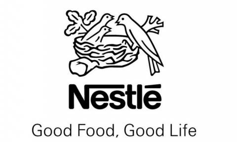 Η Nestlé Ελλάς προσφέρει 120.000 γεύματα βρεφικών τροφών σε οικογένειες που το έχουν ανάγκη