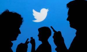 Συμφωνία: Δείτε τα tweets των πολιτικών για την ελληνική πρόταση