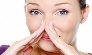 Τεστ: Μάθε αν η μύτη σου είναι μεγάλη σε λίγα λεπτά!