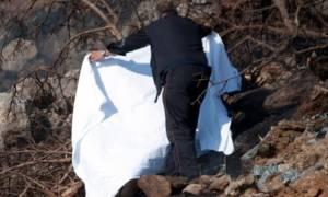 Δράμα: Εντοπίστηκε νεκρός 33χρονος αγνοούμενος