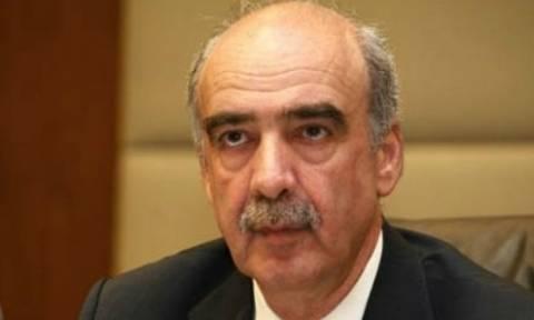 Συμφωνία-Μεϊμαράκης: Εντολή να μείνει η Ελλάδα στο ευρώ και στην ΕΕ